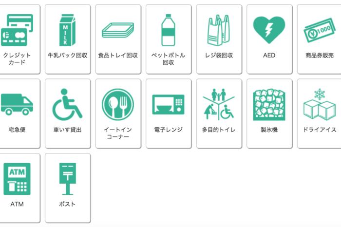 (輕井澤購物-超市篇) 兩大間超市不容錯過,方便好買大推 『matsuya マツヤ』&『tsuruya ツルヤ』
