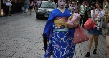 (日本)京都 四条河原町散策建議行程