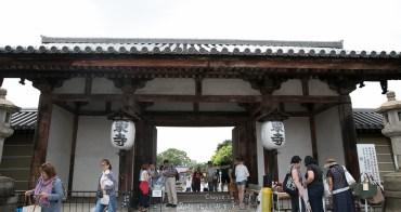 (日本京都觀光) 每個月一次,錯過可惜 京都東寺弘法市集 熱愛挖寶的人絕對不會空手而回