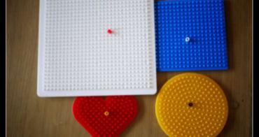 (好物推薦) IKEA造型模板與PYSSLA珍珠球 使用工具大集合