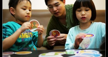 (好物推薦) Tell Tale 編故事大王 口袋桌上遊戲 激發孩子想像力、口說與作文能力