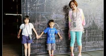 (小一新生上學趣) 親子天下9月號(第38期) 洪蘭老師說:學英文,胎教有用嗎?