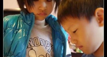 (Choyce育兒經) 過來人的提醒:五個不能不知道的健康育兒資訊!!