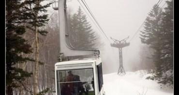 (日本) 岐阜縣 新穂高ロープウェイ 日本唯一雙層吊纜車 帶你翱翔標高2156公尺的天空