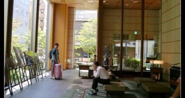 (日本東京都) 住宿推薦 東京巨蛋旁 米其林評選紅二 庭のホテル