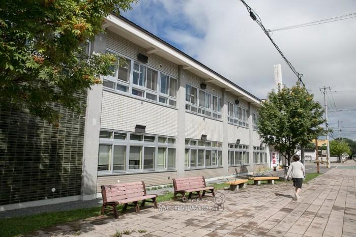 小學以上就能留學日本 外國人學日本語 北海道東川町日語學校 異國文化交流最佳教室