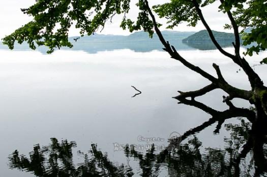 湖畔美宿從早到晚都在天堂裡 屈斜路王子飯店 湖景無價 美食滿載 北海道道東住宿推薦