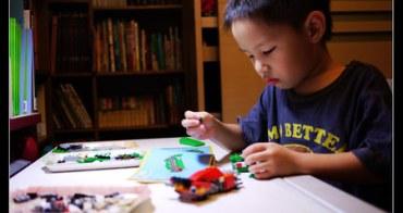(Choyce育兒經) 怎麼引導孩子說話?<--心機教養從親子對談開始