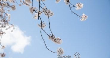 (日本東京都) 日本橋微笑飯店 地理位置超優越 租腳踏車遊東京 開房間文