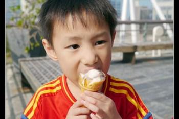 6歲子鈞妥瑞氏症症狀 Tourette