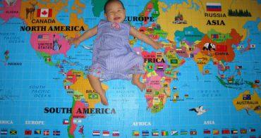 擁有全世界的小喬