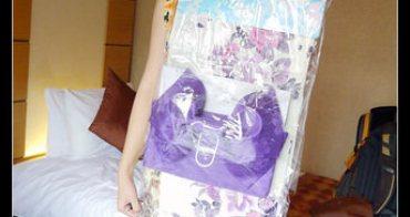 (日本購物推薦) 日本夏季祭典必備戰服 網購ゆかた浴衣 開箱