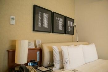 東京住宿推薦 皇家花園飯店The汐留 Royal Park Hotel the Shiotome 皇家花園飯店 THE 汐留