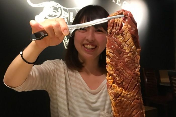 和牛燒肉吃到飽 Yakiniku fam 焼肉ダイナーハウス ファム(FAM)札幌大通店