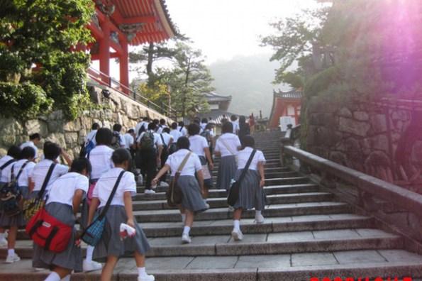 1014京阪神六日遊-遊記-第2天