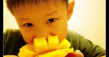 (Choyce育兒經) 熱愛閱讀喜歡閱讀,主動學習充滿好奇的孩子怎麼來?!
