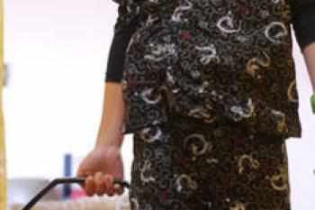 (日本購物推薦) 無蒸汽Tiger電熱水瓶 智慧科技令人瞠目結舌 嬰幼兒家庭大推薦 TIGER 蒸気レスVE電気まほうびん とく子さん 電気ポット ブラック 2.2L PIA-A220-KS