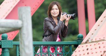 參加Japanican日本當地旅行團 更延伸旅行的深度與廣度 (有中文語音導覽)