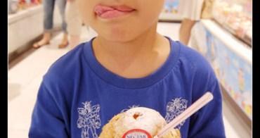 (Choyce育兒經) 4歲子鈞當老大 談小小孩的領導性格與說話技巧培養