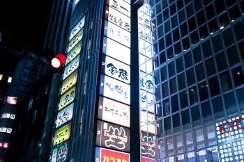 (大阪美食推薦) 大阪車站旁茶屋町 食べ飲み放題 横丁 (改名Dining橫丁)遊戲規則修改喔!