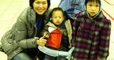 20091123 勤勞感謝日在新潟縣市區觀光