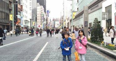 (日本東京都) 日本皇室御用餐具 銀座宮本商行 百年銀器專家 銀飾品