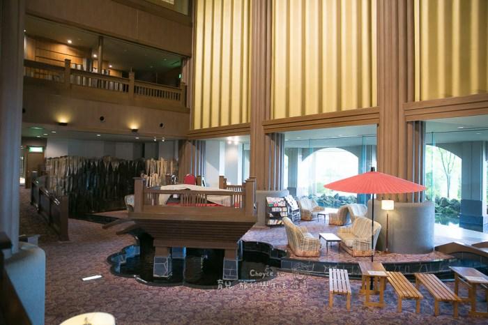 東北自助住宿推薦 岩手ホテル森の風 鶯宿 Hotel Morinokaze Ousyuku