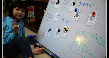 (choyce育兒經) 怎麼教孩子書寫?!