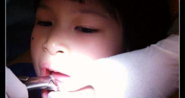 (爸媽讀書會) 孩子的牙齒保健,真的如你想像的一樣嗎?推薦100%漂亮牙齒這樣來(凱倫羅拉 黃立安著 瑞麗美人國際媒體出版)