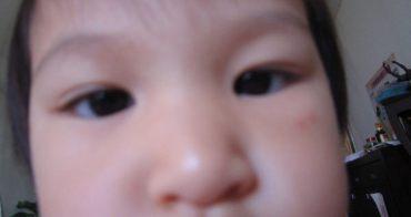 怎麼跟孩子對話-兩歲篇-舉例說明