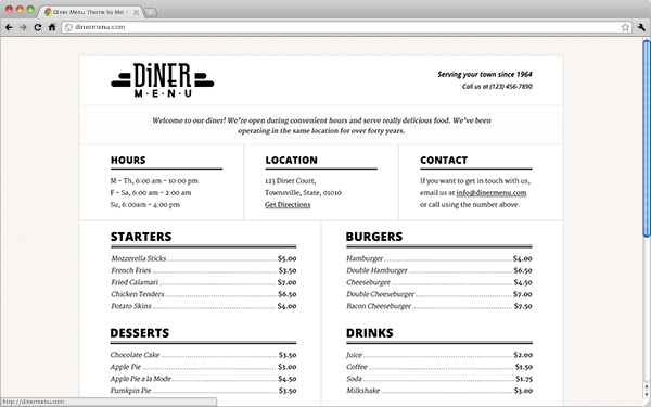 diner-browser-preview