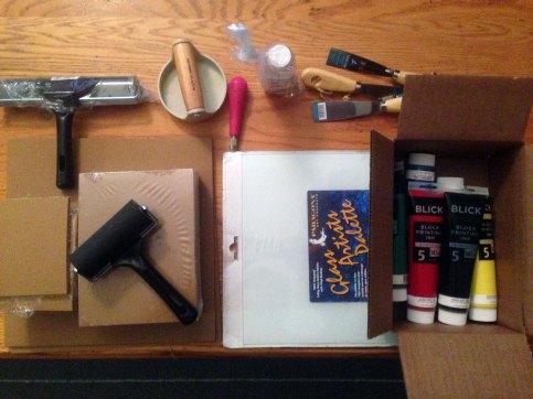 all-printmaking-supplies
