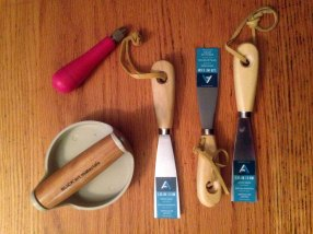 knives-baren-cutters