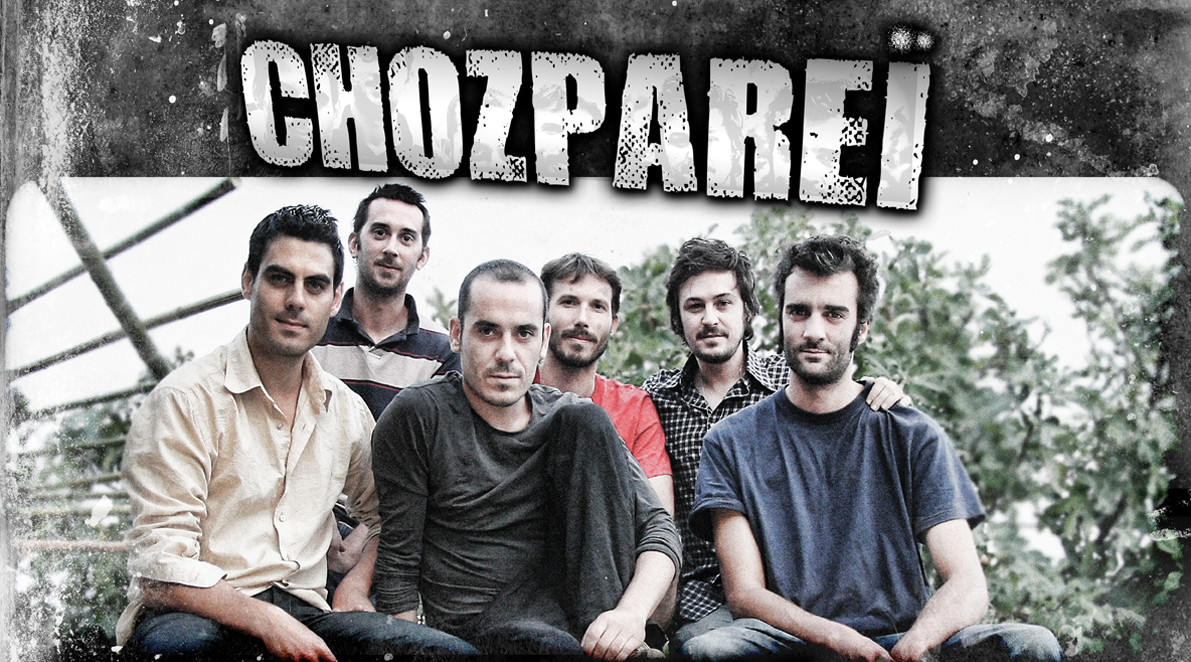 https://i2.wp.com/chozparei.free.fr/wp-content/uploads/myspace.jpg