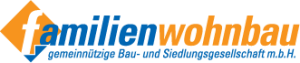 Logo der Firma Familienwohnbau