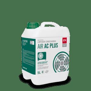 Air-Ac-Plus-Lipmiador-Condensadoras-Aire-Acondicionado-CH-Quimica