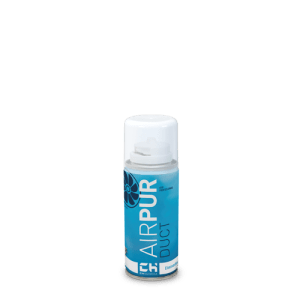 Airpur-Duct-sp-eliminador-olores-hvac-conductos