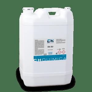 Oil-GU-Aceite-Guias-Lubricacion-CH-Quimica