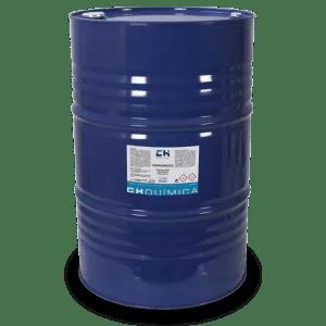 Propilenglicol-Glicol-Anticongelante-CH-Quimica