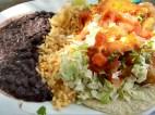 Pica's Mexican Tacqueria
