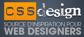 http://www.css-design.fr/