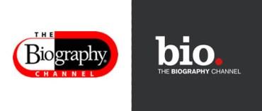 bio channel