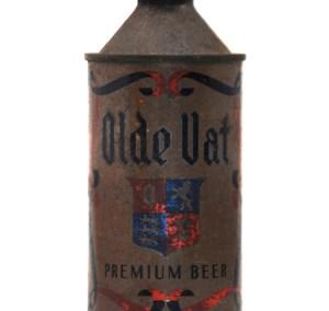 olde_vat