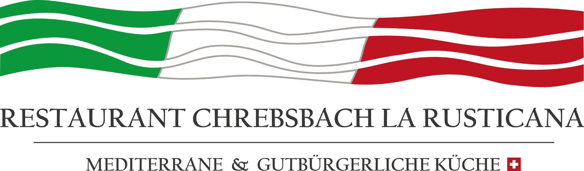 Chrebsbach La Rusticana