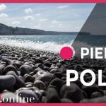 Pierres Polies