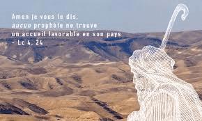"""Résultat de recherche d'images pour """"Luc 4,16-30"""""""