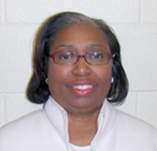 Cynthia Marie Graham Hurd, une victime de la fusillade
