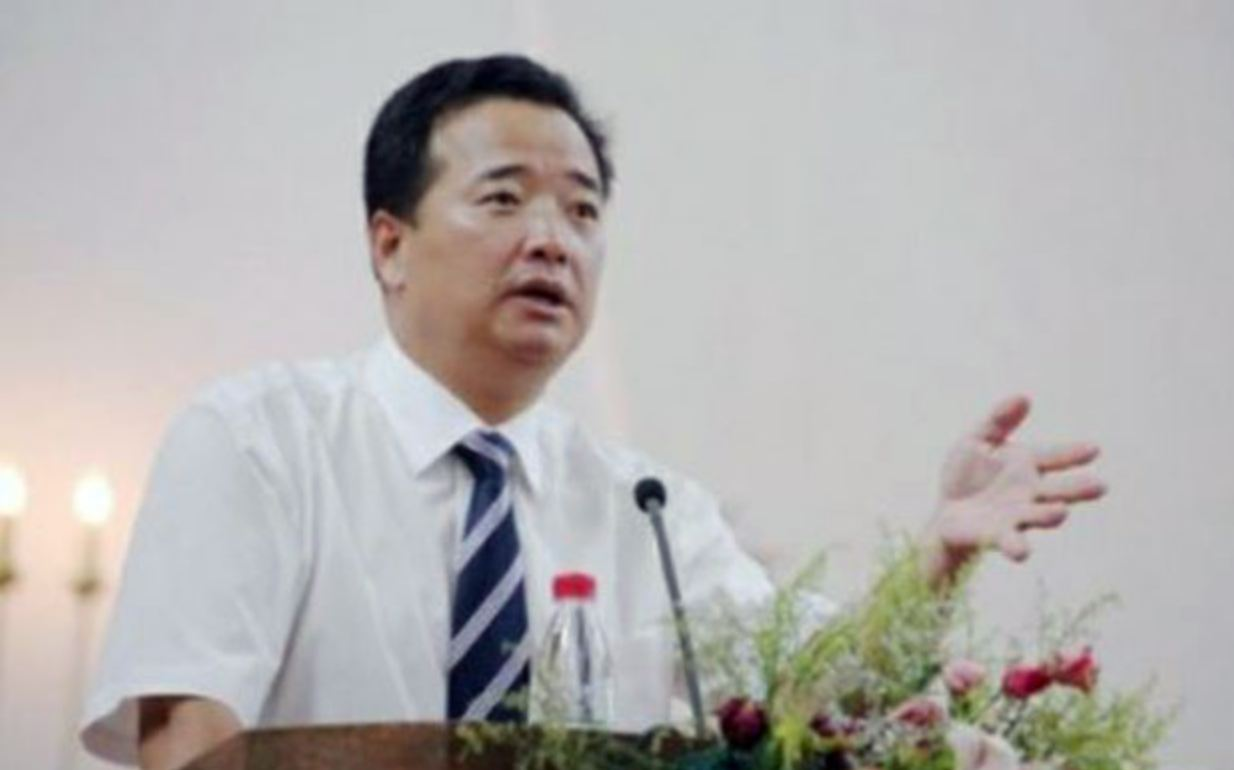 Gu Yuese