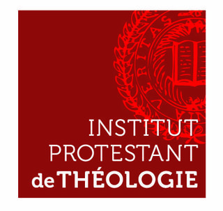 Institut Protestant de Paris