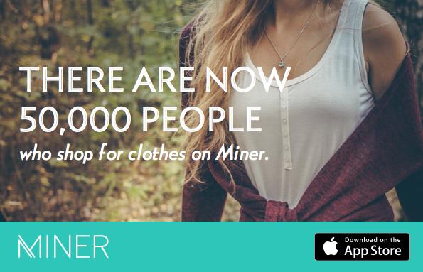 Miner 50000